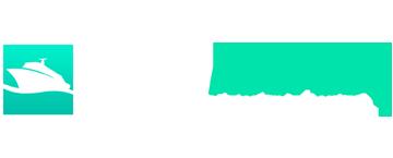 koh_samui_ausfluege_fuer_kreuzfahrer_logo