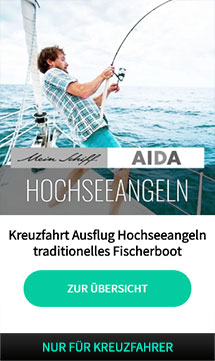 koh_samui_ausfluege_kreuzfahrer_deutschsprachig_hochseeangeln
