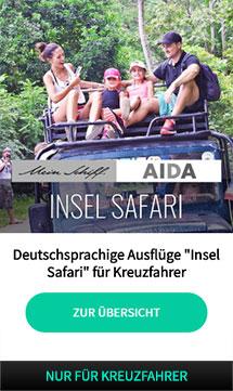 koh_samui_ausfluege_kreuzfahrer_deutschsprachig_insel_safari