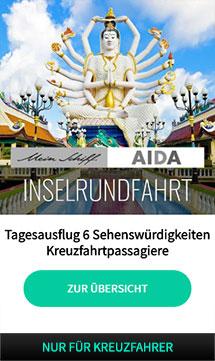 koh_samui_ausfluege_kreuzfahrer_deutschsprachig_inselrundfahrt