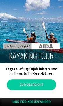 koh_samui_ausfluege_kreuzfahrer_deutschsprachig_kayaking
