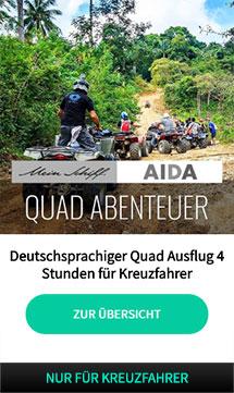 koh_samui_ausfluege_kreuzfahrer_deutschsprachig_quad_abenteuer
