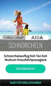 koh_samui_ausfluege_kreuzfahrer_deutschsprachig_schnorcheln