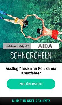 koh_samui_ausfluege_kreuzfahrer_deutschsprachig_schnorcheln_7_inseln