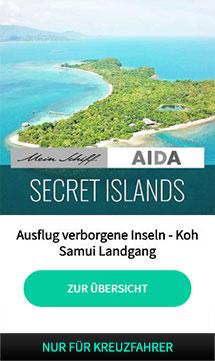 koh_samui_ausfluege_kreuzfahrer_deutschsprachig_secret_island
