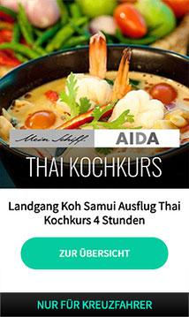koh_samui_ausfluege_kreuzfahrer_deutschsprachig_thai_kochkurs