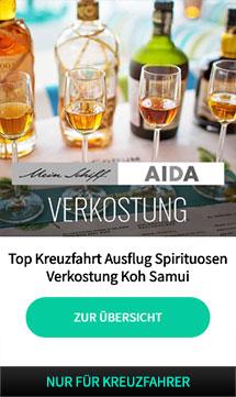 koh_samui_ausfluege_kreuzfahrer_deutschsprachig_verkostung