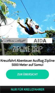 koh_samui_ausfluege_kreuzfahrer_deutschsprachig_zipline