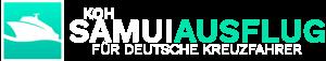 koh_samui_ausflug_fuer_kreuzfahrer_header