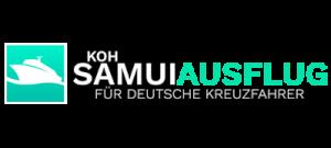 Koh Samui Ausflüge für Kreuzfahrer