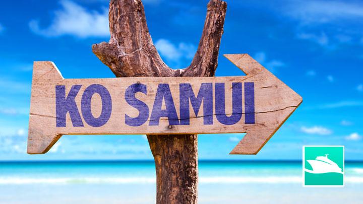 Koh_samui_informationen_ko_samui_kohsamuiausfluegekreuzfahrer